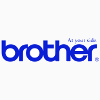 1brother_logo