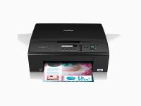 imprimanteencre